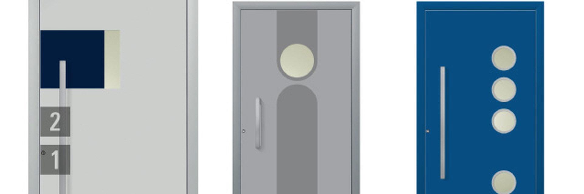 greve innenausbau kassel renovierung modernisierung. Black Bedroom Furniture Sets. Home Design Ideas